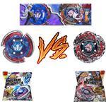 Hasbro Beyblade Startset L Drago vs Pegasus