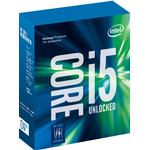 Intel Core i5-7600K 3.80GHz, Box