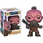 Funko Pop! Marvel Guardians of the Galaxy Vol 2 Taserface