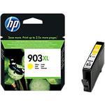 HP 903XL Original Tintenpatrone T6M11AE#BGX Gelb