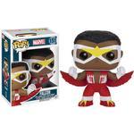 Funko Pop! Marvel Falcon Classic
