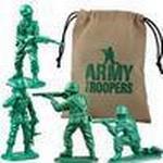 TOBAR Army Troopers