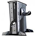 Calibur 11 Calibur11 Base Vault - Grayzilla (Xbox 360)