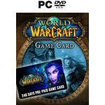 Blizzard World Of Warcraft - 240 days (EU)