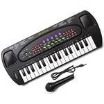 TOBAR Electronic Keyboard