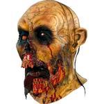 Ghoulish Zombie Tongue Mask