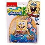 """Goliath """"Robo Fish"""" Spongebob"""