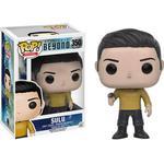 Funko Pop! Movies Star Trek Beyond Sulu