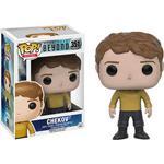 Funko Pop! Movies Star Trek Beyond Chekov