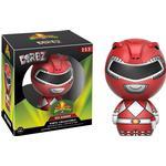 Funko Dorbz Power Rangers Red Ranger