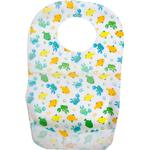 Summer infant Keep Me Clean Disposable Bibs