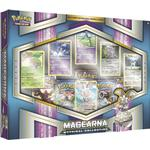 Pokémon Magearna Mythical Collection