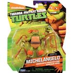 Playmates Teenage Mutant Ninja Turtles New Decoration Michelangelo