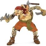 Papo Turtle Mutant Pirate 39461