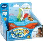 Vtech Toot Toot Splash Sailboat