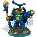 Skylanders Swap Force Figur: Dune Bug