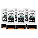 L'Oreal Men Expert Hydra Sensitive Shower Gel 300ml Pack of 6