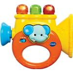 Vtech Baby Toot Toot Trumpet