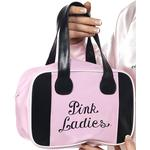 Grease Pink Ladies Väska