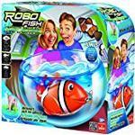 Goliath Robo Fish Play Set Aquarium (German Edition)