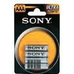 Sony R03NUB4A
