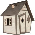 Axi Sunny Playhouse Cabin