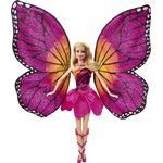 Mattel Barbie Mariposa Doll