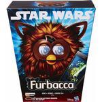 Hasbro Disney Star Wars Furbacca B4556