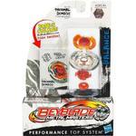 Hasbro Beyblade Thermal Gemios