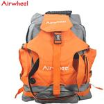 Airwheel backpack x3,x8,q5