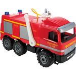 Lena Fire Engine