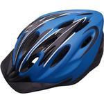 Tesco Fusion Helmet (m)