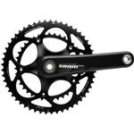 Sram Road Sram S950 Chainset Gxp 175mm 46-36t Gxp Cups Not Incl