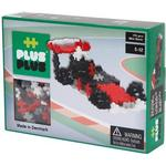 Plus Plus Mini Basic Racing Car 170 st