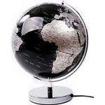 Interstil Globe 30cm (684027) Jordglob
