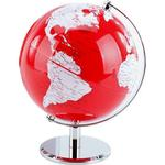 Interstil Globe 20cm (684028) Jordglob