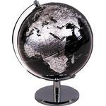 Interstil Globe 20cm (684001) Jordglob
