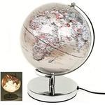 Interstil Globe 25cm (684010) Jordglob