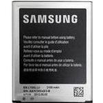 Samsung GH43-03699A