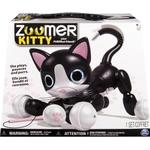 Spin Master Zoomer Kitty