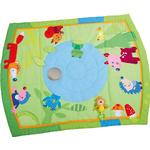 Haba Play Rug Magic Forest 005150