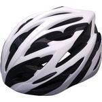 Tesco In Mould Helmet (s)
