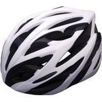 Tesco In Mould Helmet (m)