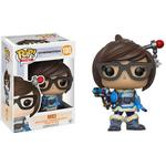 Funko Pop! Games Overwatch Mei