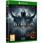 Activision Diablo 3 Ultimate Evil Edition Xbox One