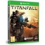 Electronic Arts Titanfall Xbox One