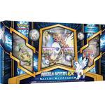 Pokemon premium collection mega absol ex