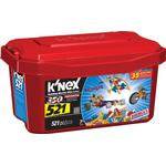 Knex Super Value Tub 12575