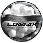 Lomax Training 100 Balls
