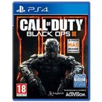 Activision Call Of Duty Black Ops Iii Ps4 Activision